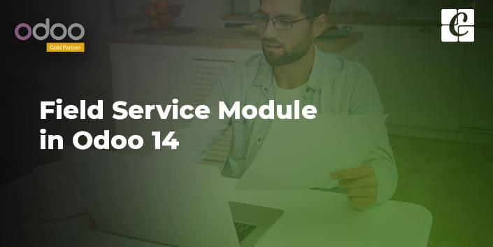field-service-module-odoo-14.jpg