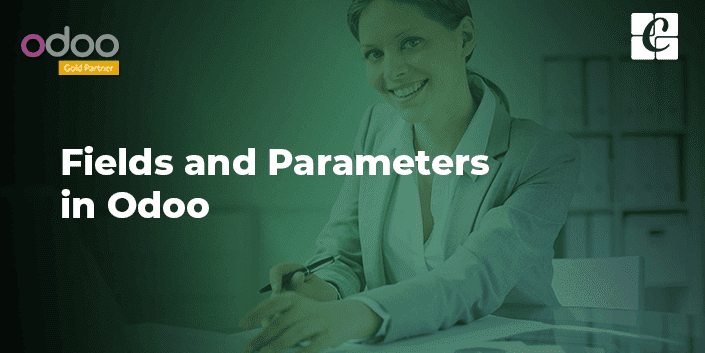fields-and-parameters-in-odoo.png
