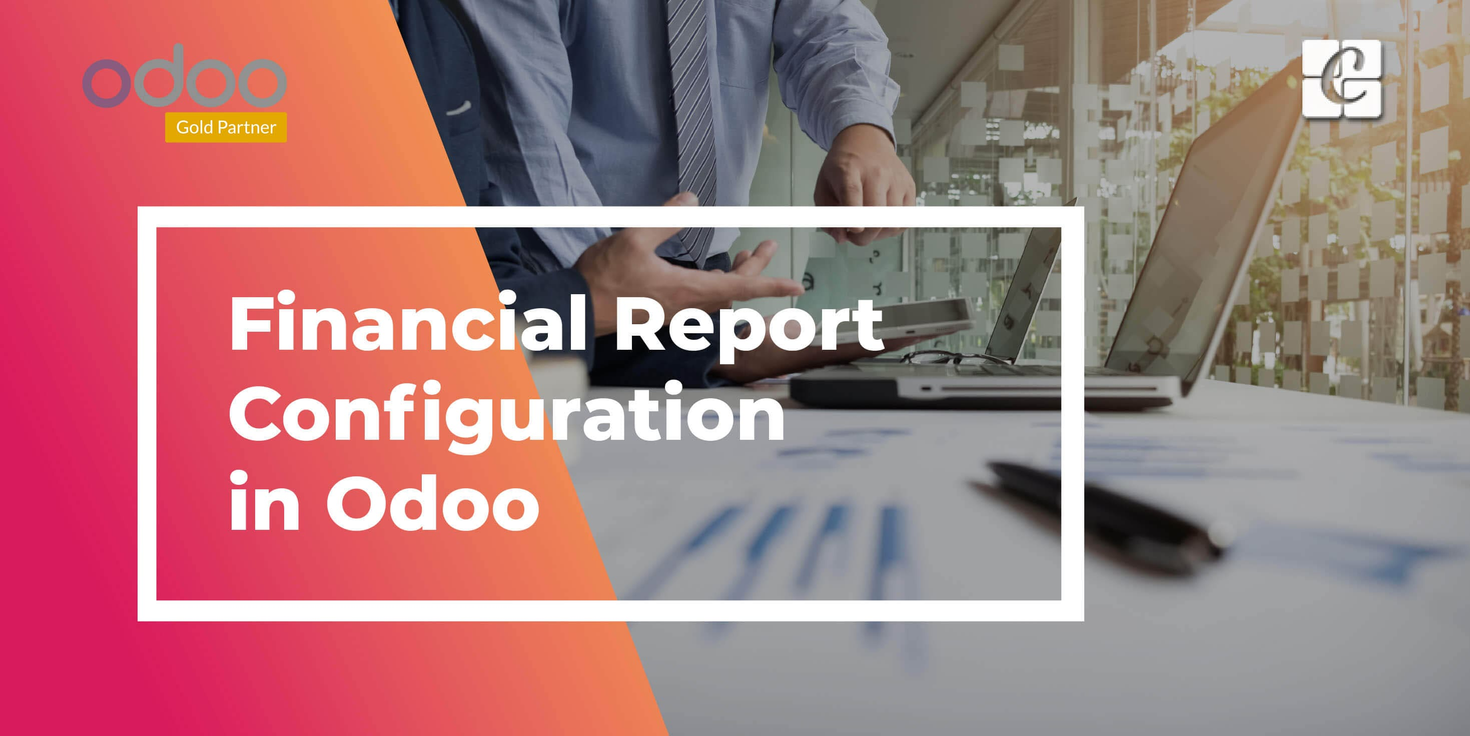 financial-report-configuration-in-odoo.jpg