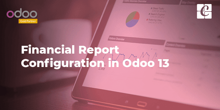 financial-report-configuration-odoo-13.png
