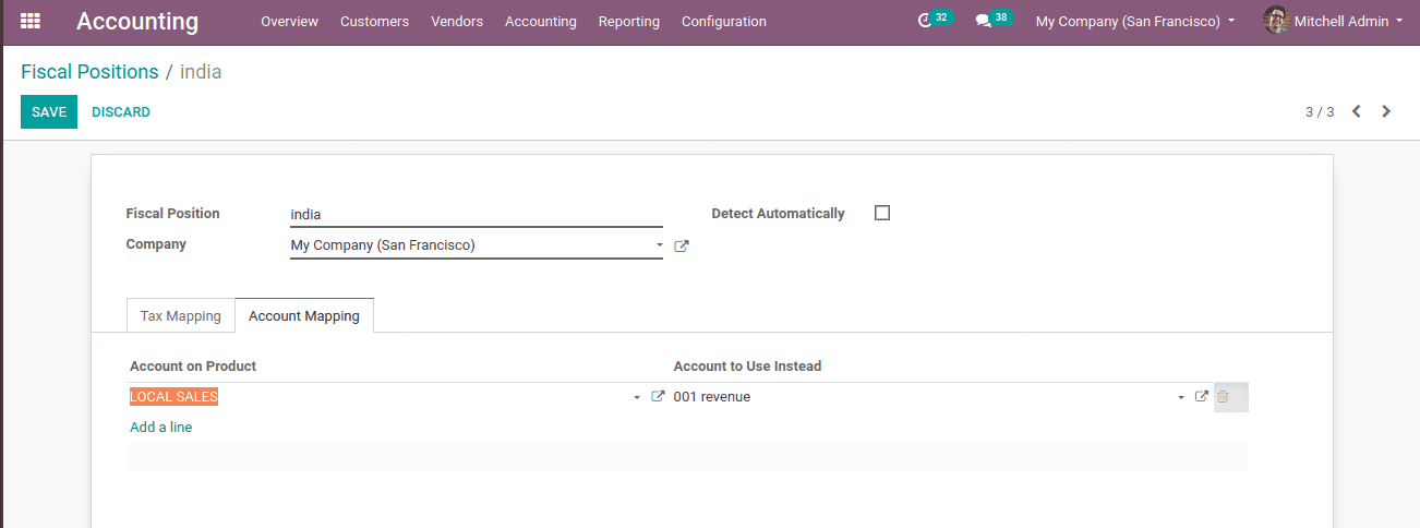 fiscal-position-in-odoo-13-cybrosys