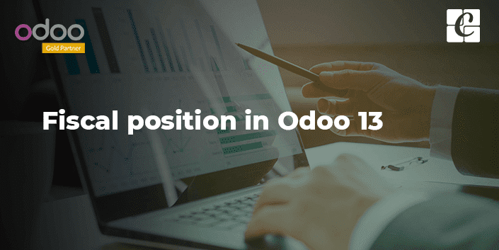 fiscal-position-in-odoo-13.png