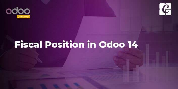 fiscal-position-in-odoo-14.jpg