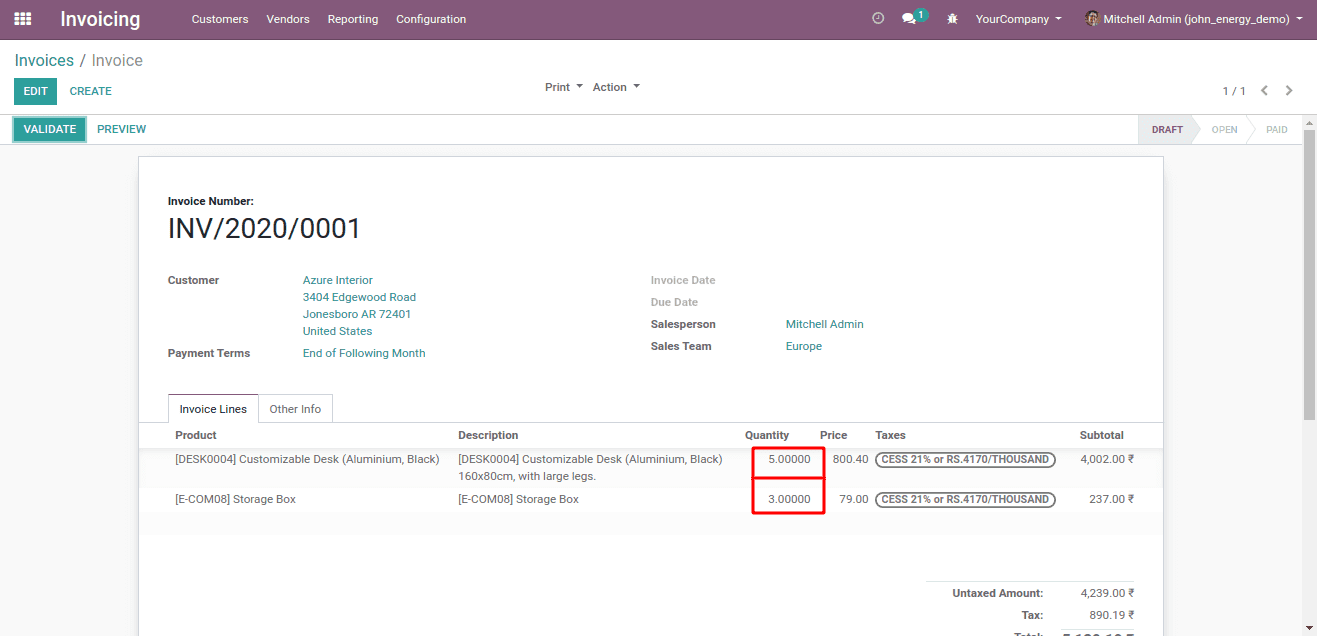 float-operations-in-odoo