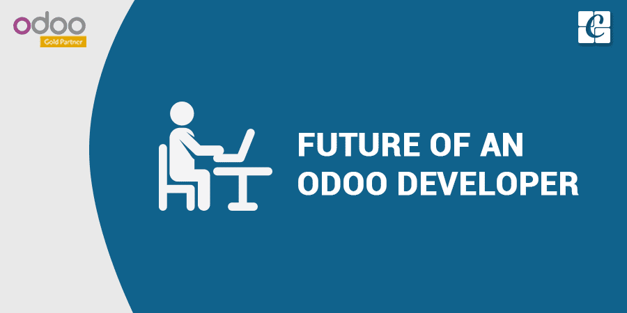 future-of-an-odoo-developer.png