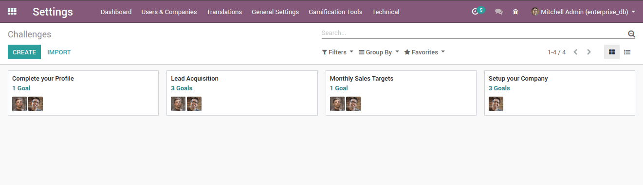 gamification-in-odoo