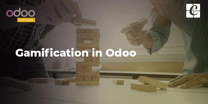 gamification-in-odoo.png