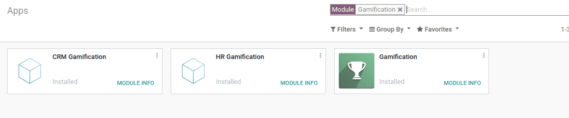 gamification-odoo-13