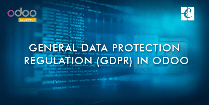 general-data-protection-regulation-gdpr-in-odoo.png