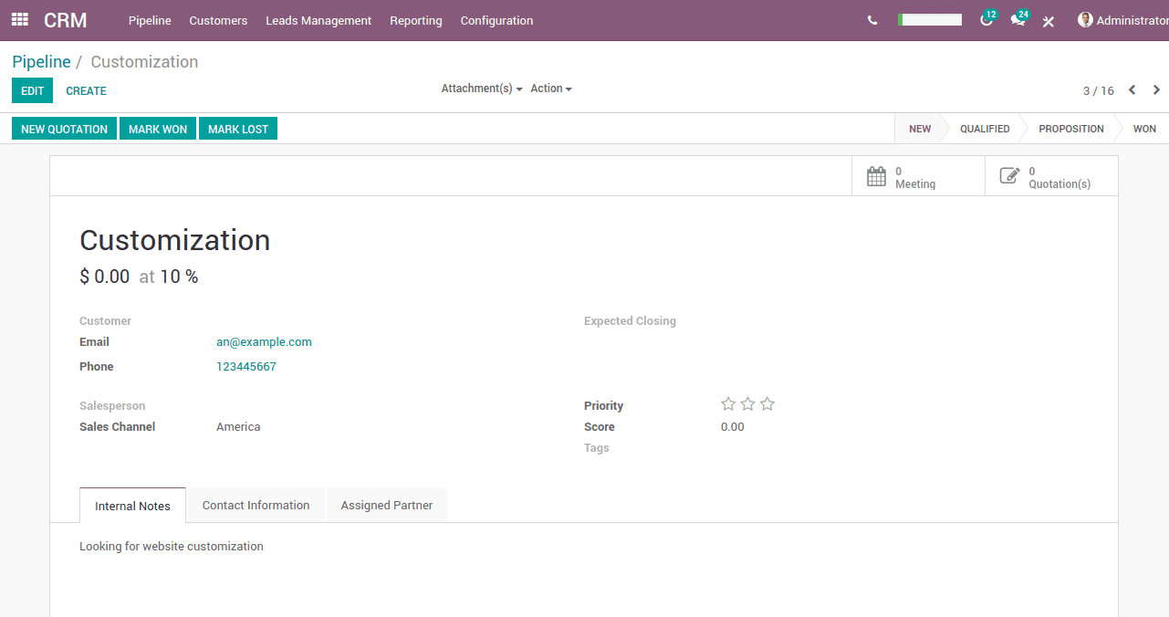 generate-leads-through-website-in-odoo-6-cybrosys