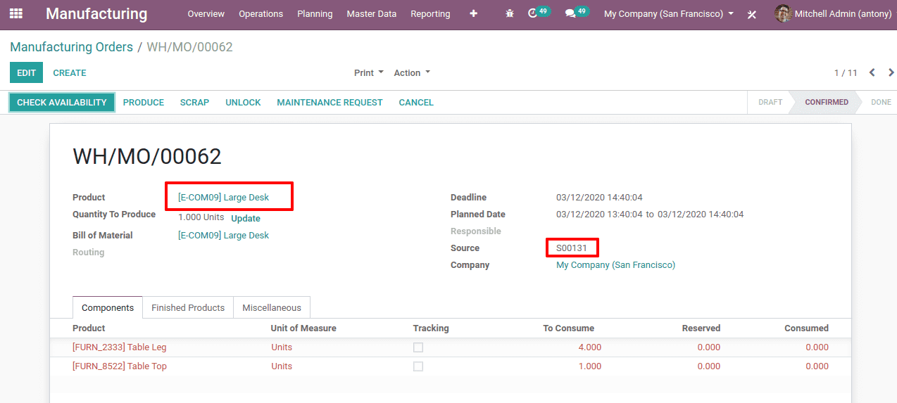 generate-manufacturing-and-purchase-order-from-sales-order-odoo-13