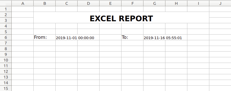generate-xlsx-report-using-controller-in-odoo-14-cybrosys