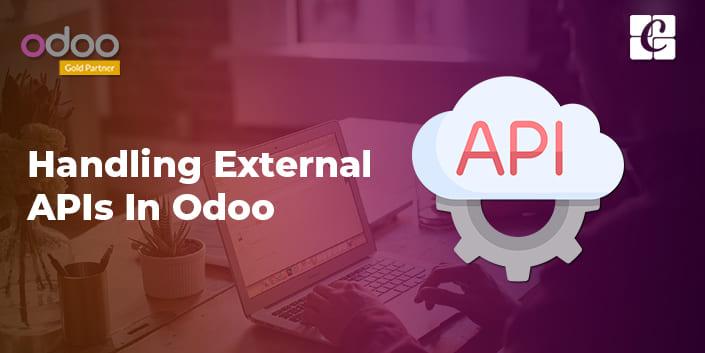 handling-external-api-in-odoo.jpg