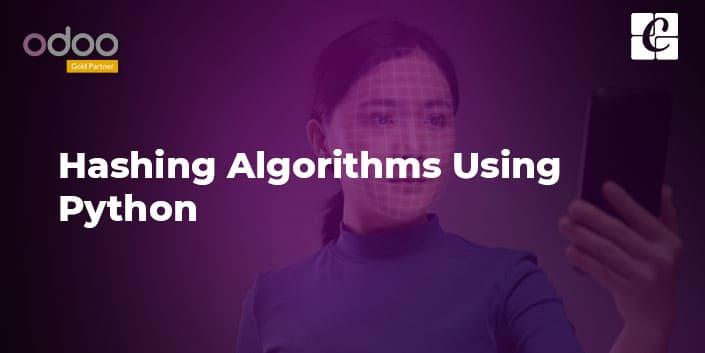 hashing-algorithms-using-python.jpg