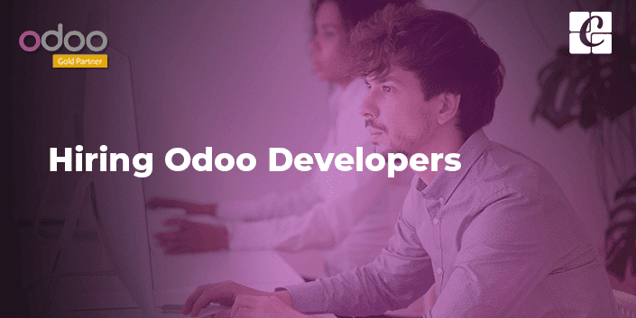 hiring-odoo-developers.png