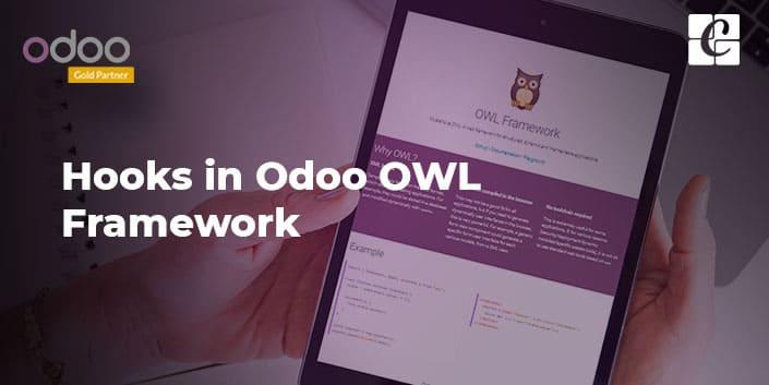 hooks-in-odoo-owl-framework.jpg