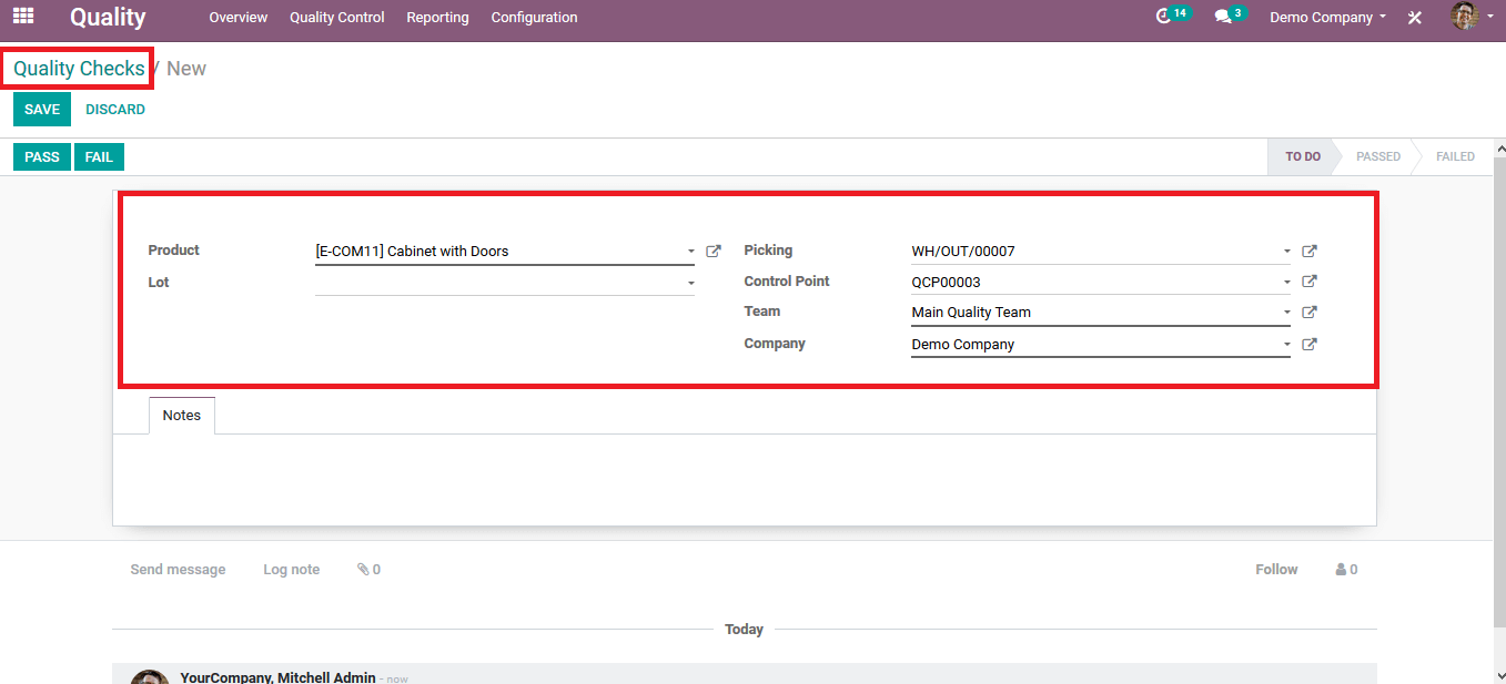 how-generate-quality-alert-for-manufacturing-order-in-odoo