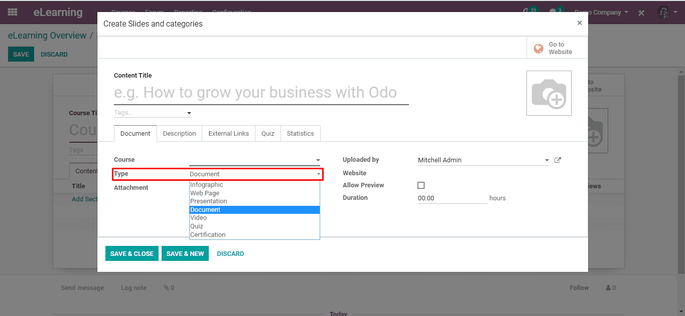 how-odoo-lms-elearning-helps