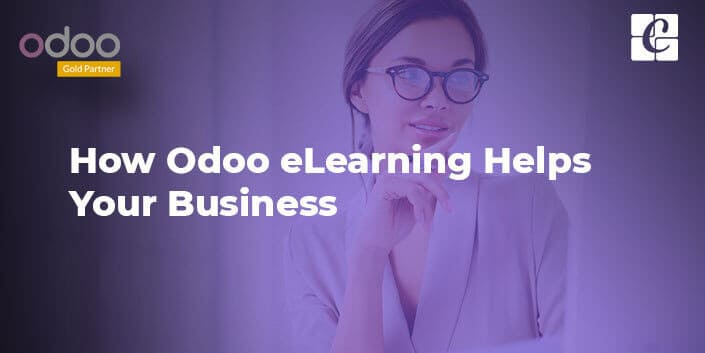 how-odoo-lms-elearning-helps.jpg