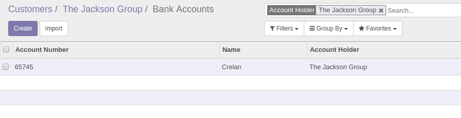 how-setup-bank-account-in-odoo-cybrosys