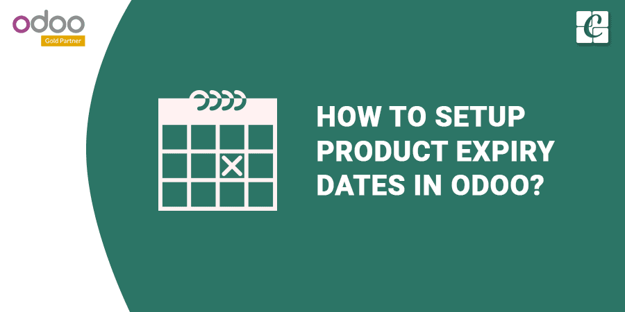 how-setup-product-expiry-dates-in-odoo.png