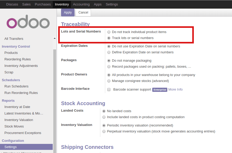 how-setup-products-expiry-date-in-odoo-1-cybrosys