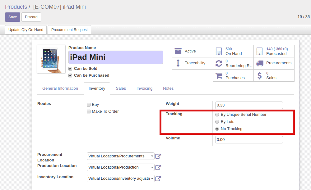 how-setup-products-expiry-date-in-odoo-2-cybrosys