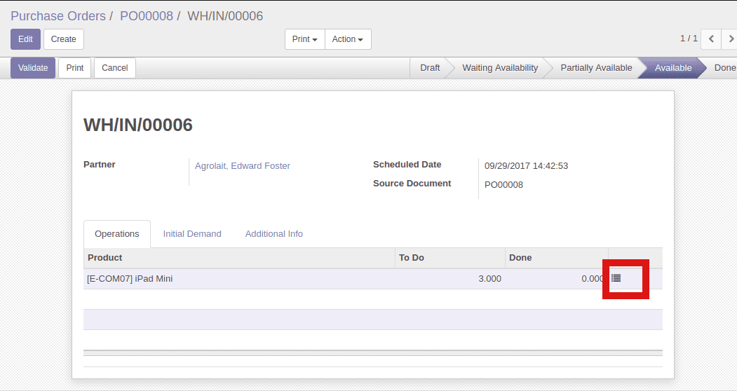 how-setup-products-expiry-date-in-odoo-3-cybrosys