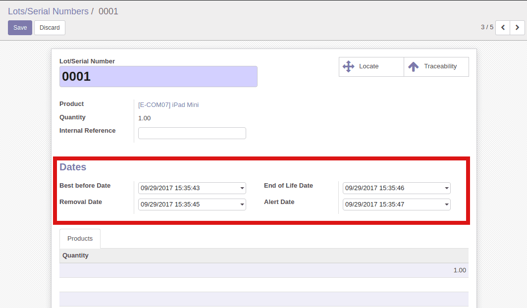 how-setup-products-expiry-date-in-odoo-9-cybrosys