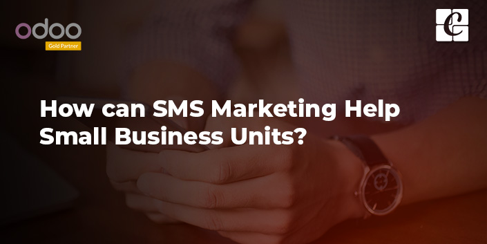 how-sms-marketing-help-small-business-units.jpg