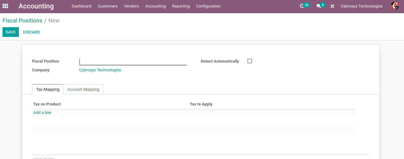 how-to-adapt-taxes-to-customer-location-with-odoo-1