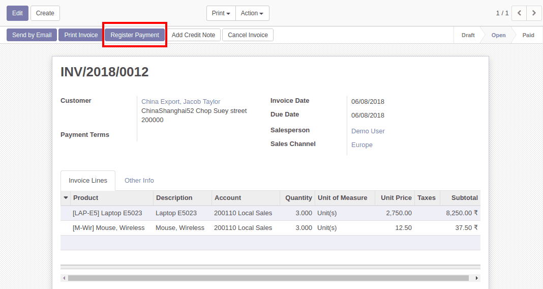 how-to-add-a-payment-method-in-odoo-1-cybrosys
