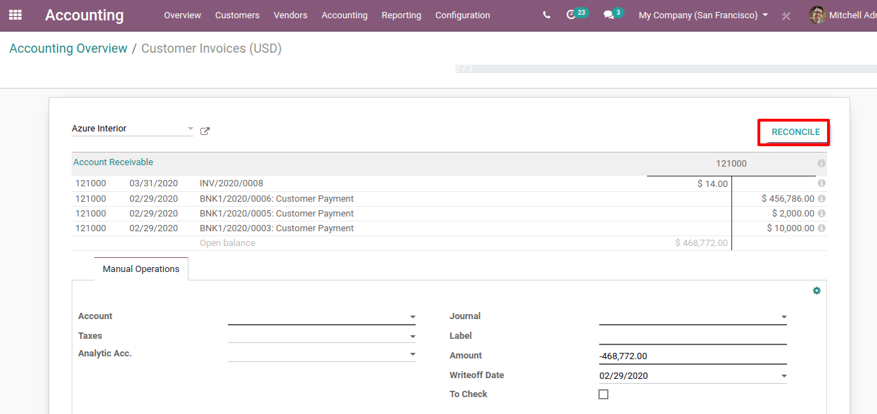 how-to-add-a-payment-method-in-odoo-13