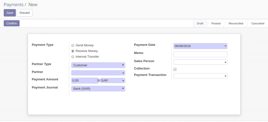 how-to-add-a-payment-method-in-odoo-2-cybrosys