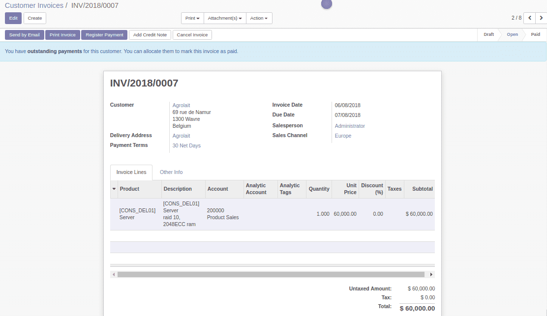 how-to-add-a-payment-method-in-odoo-3-cybrosys