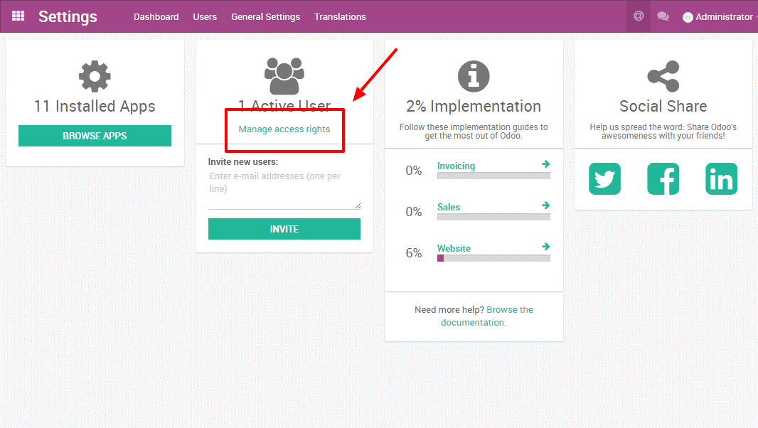 how-to-add-and-deactivate-users-in-odoo-4-cybrosys