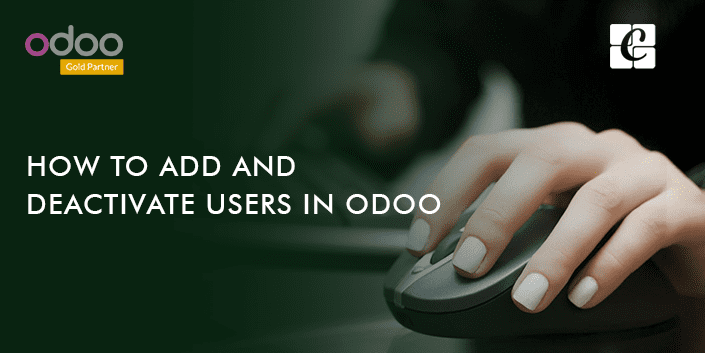 how-to-add-and-deactivate-users-in-odoo.png