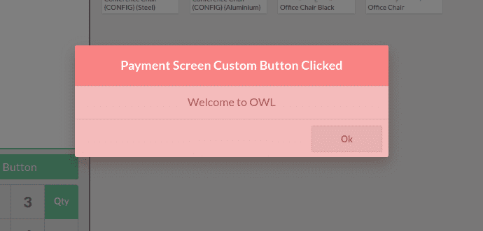 how-to-add-buttons-in-pos-using-owl-cybrosys