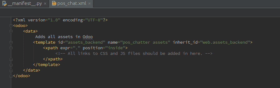 how-to-add-css-javascript-in-odoo-3