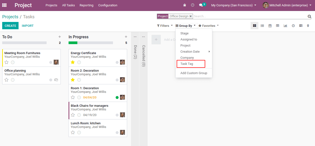 how-to-add-filters-to-existing-search-view-in-odoo