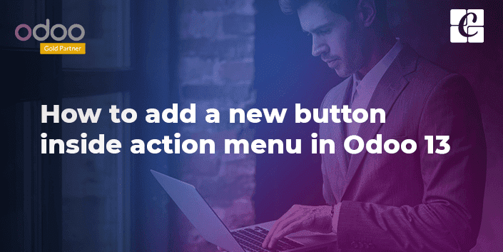 how-to-add-new-button-inside-action-menu-in-odoo-13.png