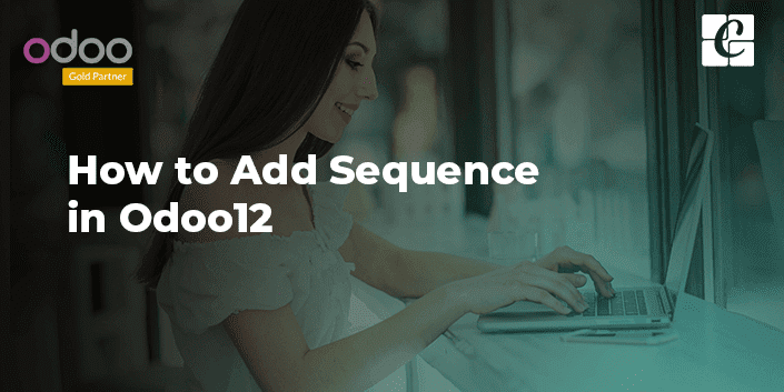 how-to-add-sequence-in-odoo12.png