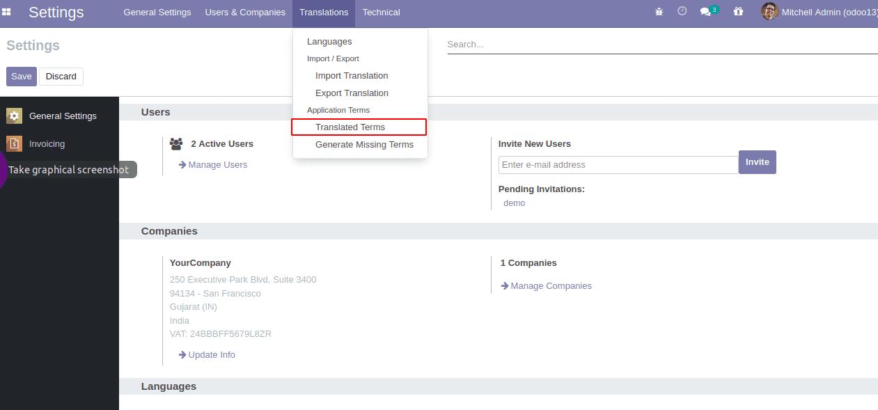 how-to-add-translation-custom-module-odoo-13