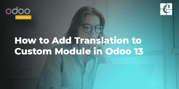 how-to-add-translation-custom-module-odoo-13.png