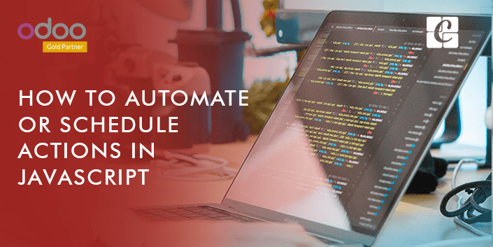 how-to-automate-or-schedule-actions-in-javascript.png