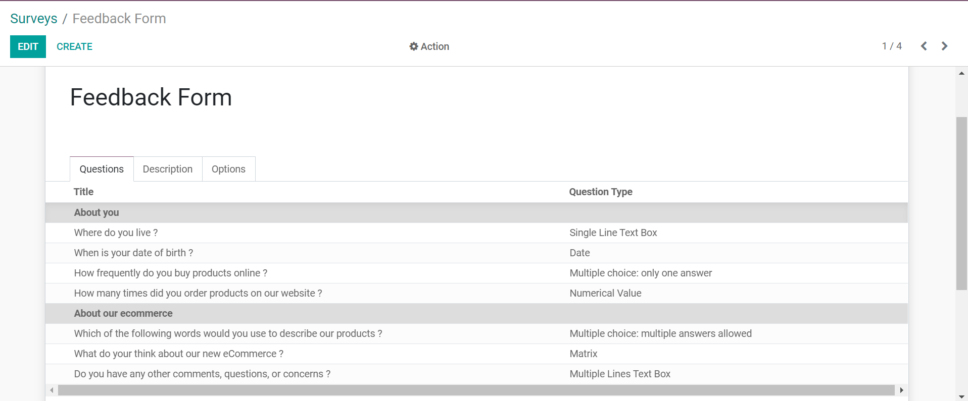 how-to-build-customer-insight-with-odoo