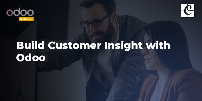 how-to-build-customer-insight-with-odoo.jpg