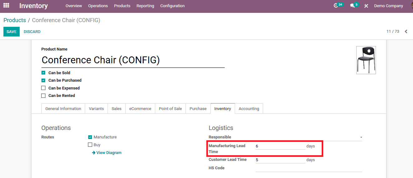 how-to-manage-skills-and-resumes-in-odoo-14