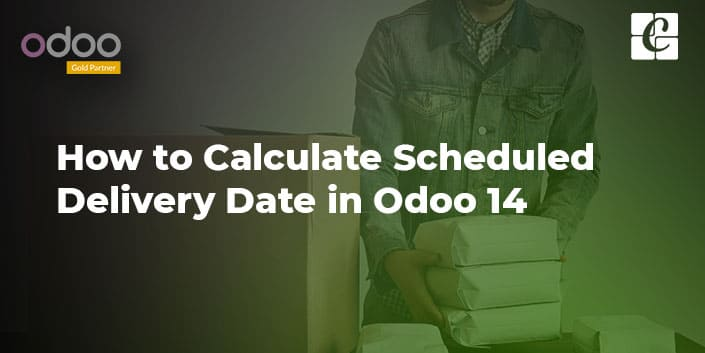 how-to-calculate-scheduled-delivery-date-in-odoo-14.jpg