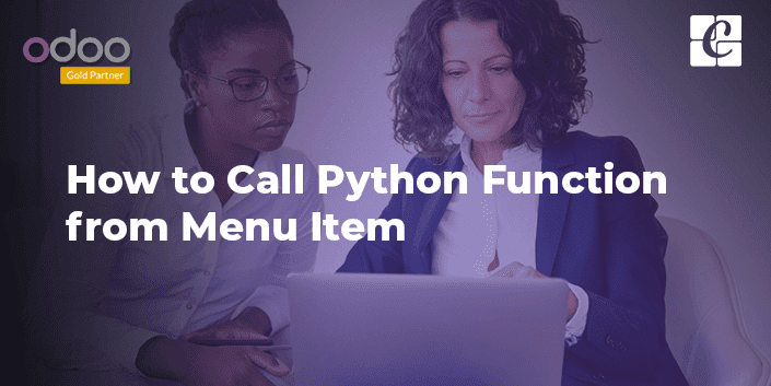 how-to-call-python-function-from-menu-item.png